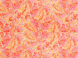 Lilly Pulitzer Home Decor Fabric by Indoor Outdoor Lilly Pulitzer Searching Urchin Lee Jofa Fabric By