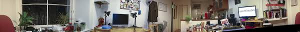my room hidden object game picture by ory for panorama 360