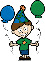 birthday boy birthday boy clipart clip library