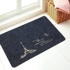 porte de la cuisine porte de la cuisine tapis de bain porte de la cuisine tapis tapis