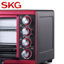 High Quality Toaster Electric Oven High Quality Toaster Oven New Pizza Oven