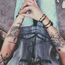 85 purposeful forearm tattoo ideas and designs forearm tattoos