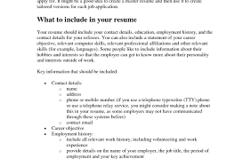 Create A Job Resume Laudable Make A Job Resume Tags Build My Resume Help Me Make A