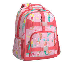 Pottery Barn Mackenzie Backpack Review 18 Best Pottery Barn Images On Pinterest Pottery Barn Kids