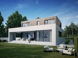 Outdoor Glass Room - living room living room outdoor wide glass window wooden wall