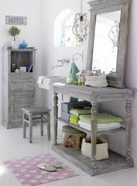 shabby chic love shabby chic bathroom vanity mirrors tsc