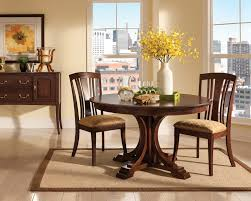 amish made verona table set homesquare furniture in pa nj