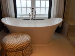 What To Use To Clean Acrylic Bathtub The Ultimate Guide To Cleaning A Bathtub Based On The Type Of Tub