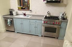 unfitted kitchen furniture the unfitted kitchen o dowd custom furniture toronto
