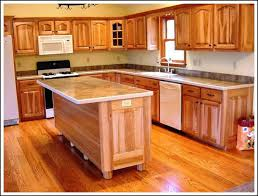 installing granite countertops on existing cabinets installing granite countertops on existing cabinets island ideas