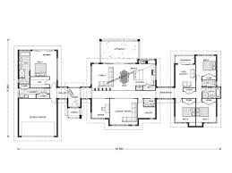 Queensland Home Design Plans Rochedale 320 Prestige Home Designs In Springfield Ripley