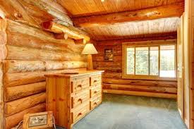 Log Home Decor Ideas Schroeder Log Blog 5 Diy Rustic Decor Ideas For Your Log Home