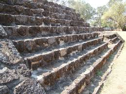 Death Stairs by The World U0027s Best Photos Of Temple And Tezcatlipoca Flickr Hive Mind