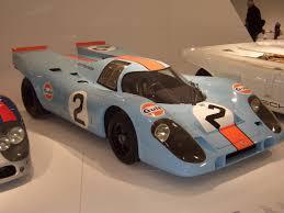 gulf porsche 917 file porsche gulf 917 4 9 kh coupe 1970 frontright 2009 03 14 a