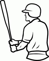 printable baseball field free download clip art free clip art