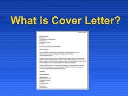 Define Resumed Define Cover Letter Business Letter Y Definition Cover Letter