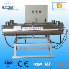 uv light water treatment ultraviolet uv light sterilizer for water treatment buy uv