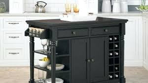 kitchen islands on wheels with seating kitchen island wheels s small kitchen island on wheels with seating