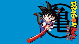 category anime download hd wallpaper 18 u203a u203a 18