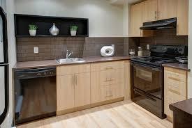 1 bedroom apartment winnipeg 859 grosvenor ave winnipeg mb r3m 0m4 1 bedroom apartment for