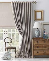 Curtain Style Curtain Design Ideas Get Inspired By Photos Of Curtains From