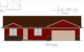 Homeplan Com by New Home Plans Cosgrove Homes