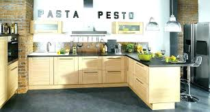 cuisine encastr modele cuisine encastrable modele cuisine encastrable mol cuisine