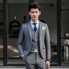 location costume mariage homme