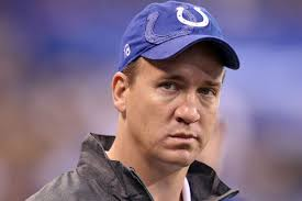 Peyton Manning Face Meme - the best funniest peyton manning hgh memes daily snark