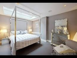 Cool Ideas MIRRORED FURNITURE YouTube - Bedroom ideas with mirrored furniture