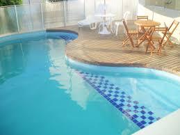 hotel lexus internacional praia dos ingleses ilhamar canas hotel brasil florianópolis booking com