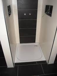 rollputz badezimmer badezimmer moderne badezimmer streichen oder zum fliesen