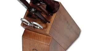 victorinox kitchen knives set kitchen knives canada outstanding victorinox kitchen knives