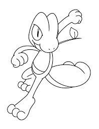 togepi coloring pages pikachu coloring pages free large images pokemon activities