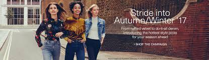 guide to selling on amazon uk amazon co uk women fashion
