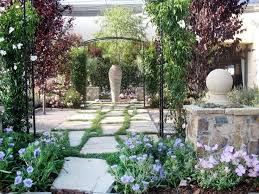 best 25 french garden ideas ideas on pinterest french country