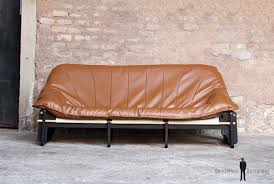 canap alsace canap cuir caramel stunning free sofa in brown vintage leather
