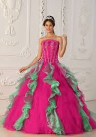 coral pink quinceanera dresses 200 hot pink quinceanera dresses hot pink sweet 16 dresses