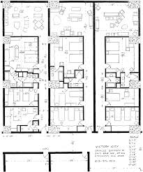three bedroom townhomes victory city tour floor plan of three bedroom apartments