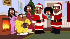 a cleveland brown the cleveland show wiki fandom