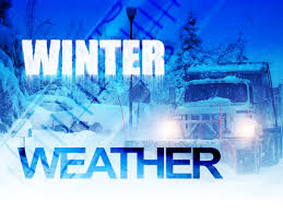 winter weather tuesday feb 17th