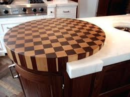 maple butcher block table top table top maple butcher block table top end grain wood tabletop