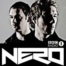 Blinded By The Light Nero Nero U2013 Essential Mix 11 13 2010 Mixjunkies