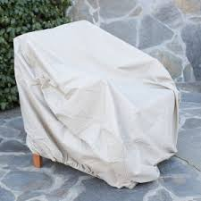 rocking chair cover outdoor chair covers hayneedle