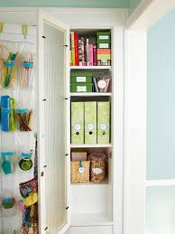 small space organization how to get organized in a small house the inspired room