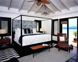 Caribbean Style Bedroom Furniture Caribbean Bedroom Caribbean Bedroom Furniture Sets Empiricos Club