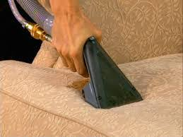 Upholstery Encino Upholstery Cleaning Culver City 323 454 2598