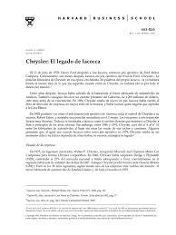 caso chrysler laccocas legacy sp pdf