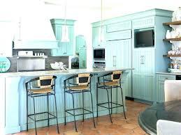 turquoise kitchen ideas turquoise kitchen decor turquoise kitchen and turquoise kitchen