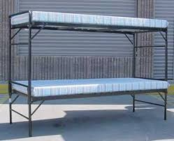 Bunk Bed Deals Supply House Bunk Beds U S Bunks Beds